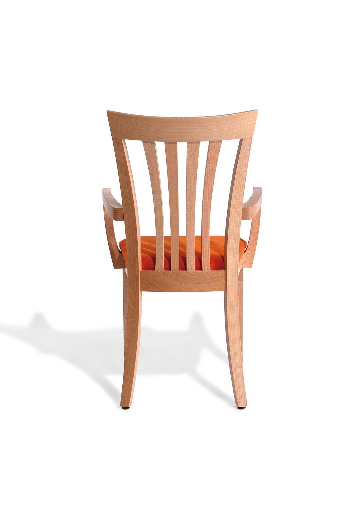 Klassik Thöni Stühle Barhocker Tische Bänke Prad Am