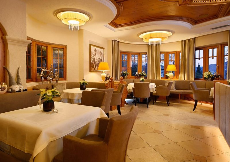 Plunhof - Ratschings 3