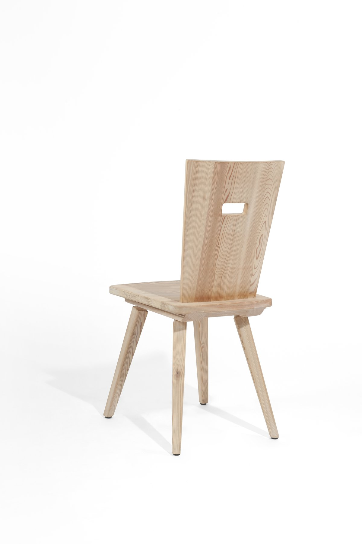 Chair model 4181 th ni st hle barhocker tische b nke for Barhocker 3d model