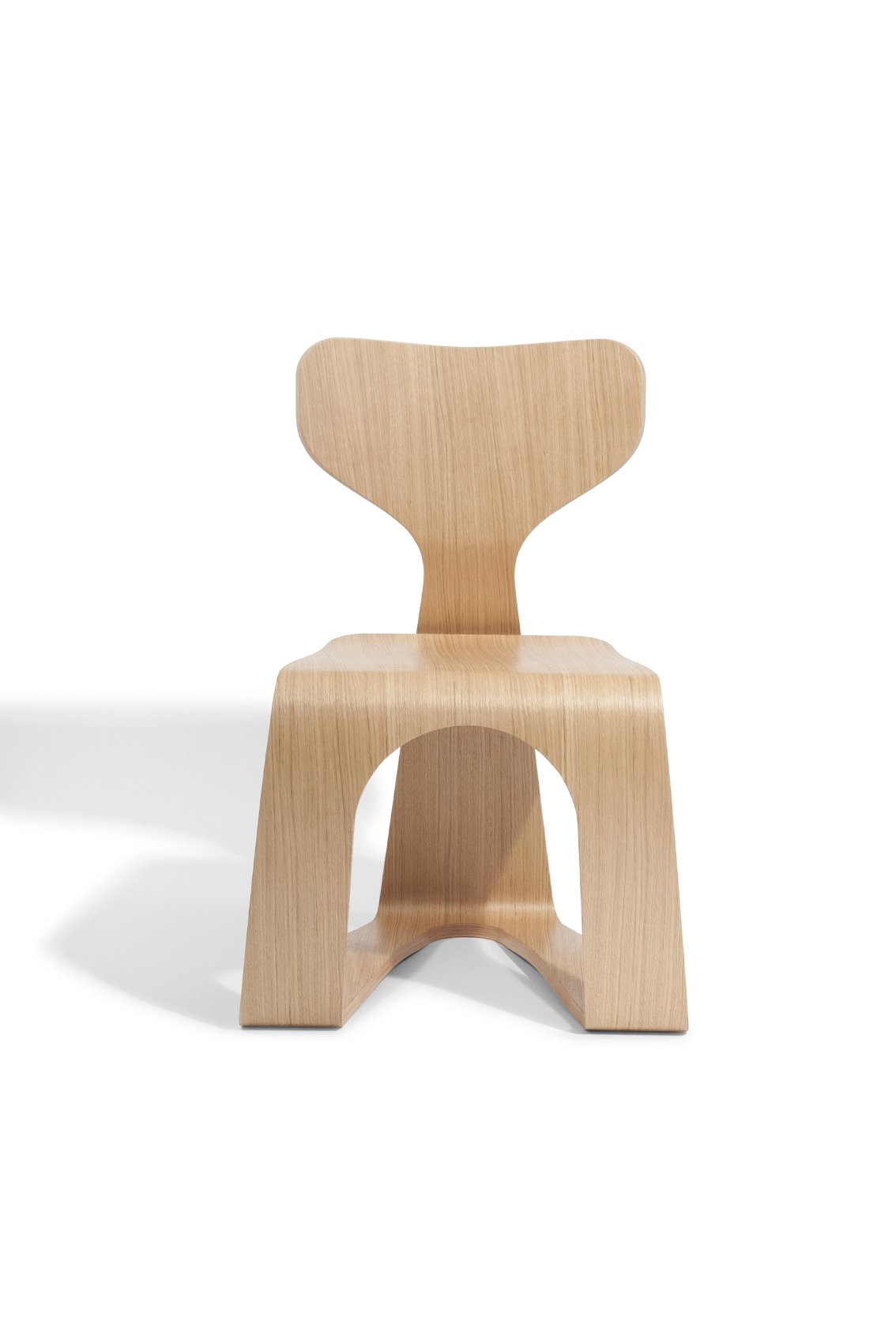 Stuhl modell 1001 th ni st hle barhocker tische b nke for 1001 stuhl design