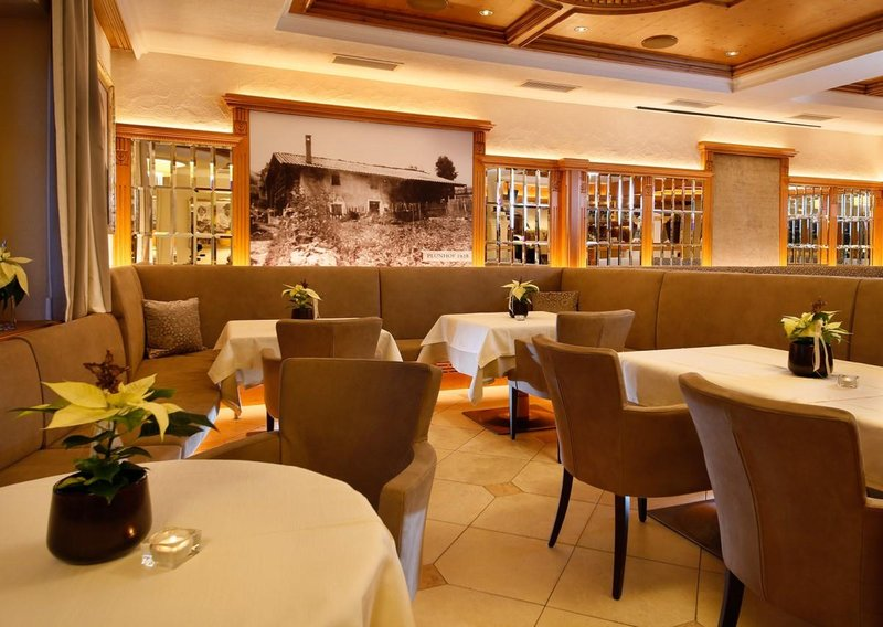 Plunhof - Ratschings 2