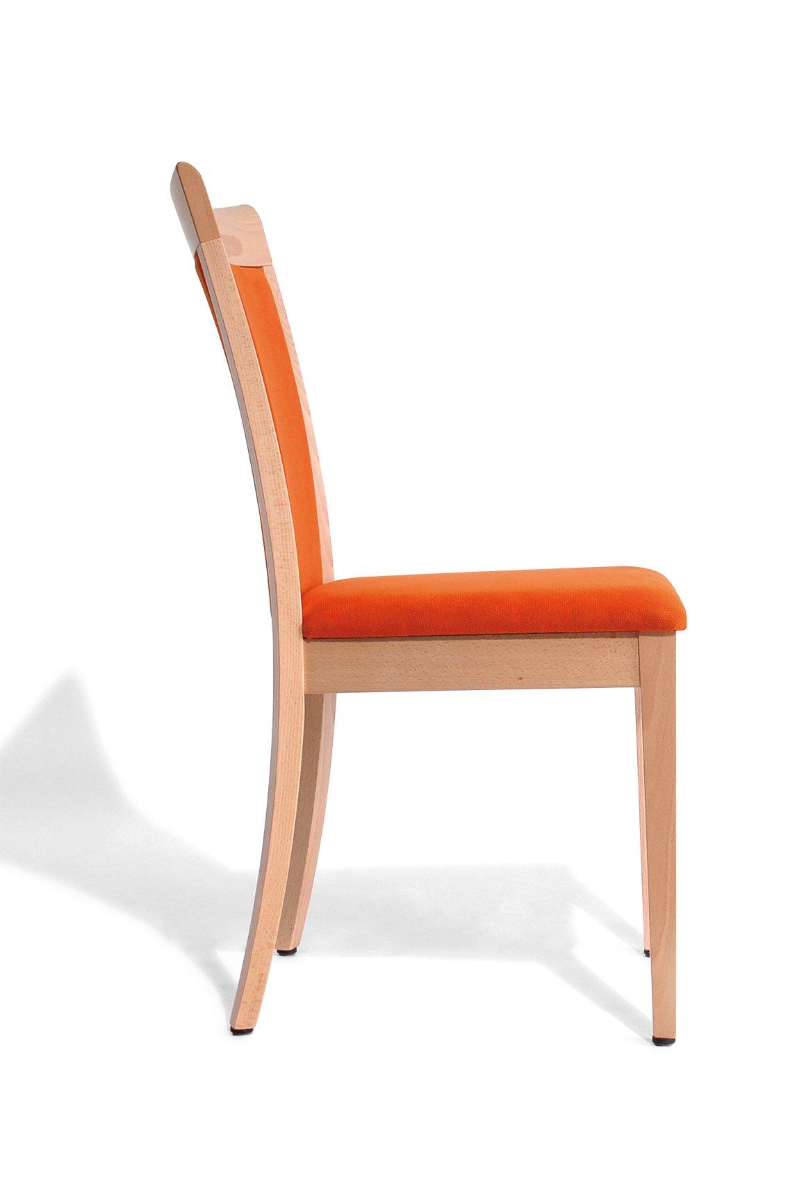 klassik th ni st hle barhocker tische b nke prad am stilfserjoch. Black Bedroom Furniture Sets. Home Design Ideas
