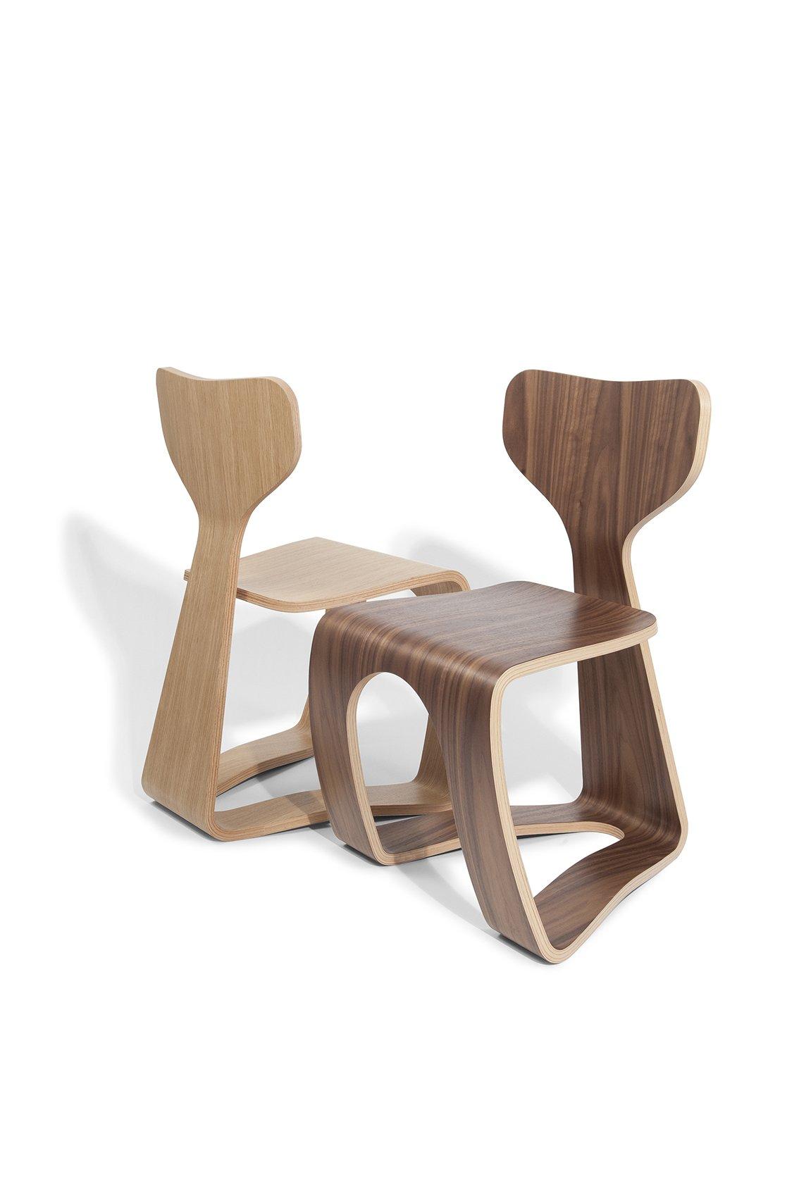 Ergodesign th ni st hle barhocker tische b nke prad for 1001 stuhl design