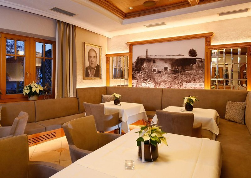Plunhof - Ratschings 1
