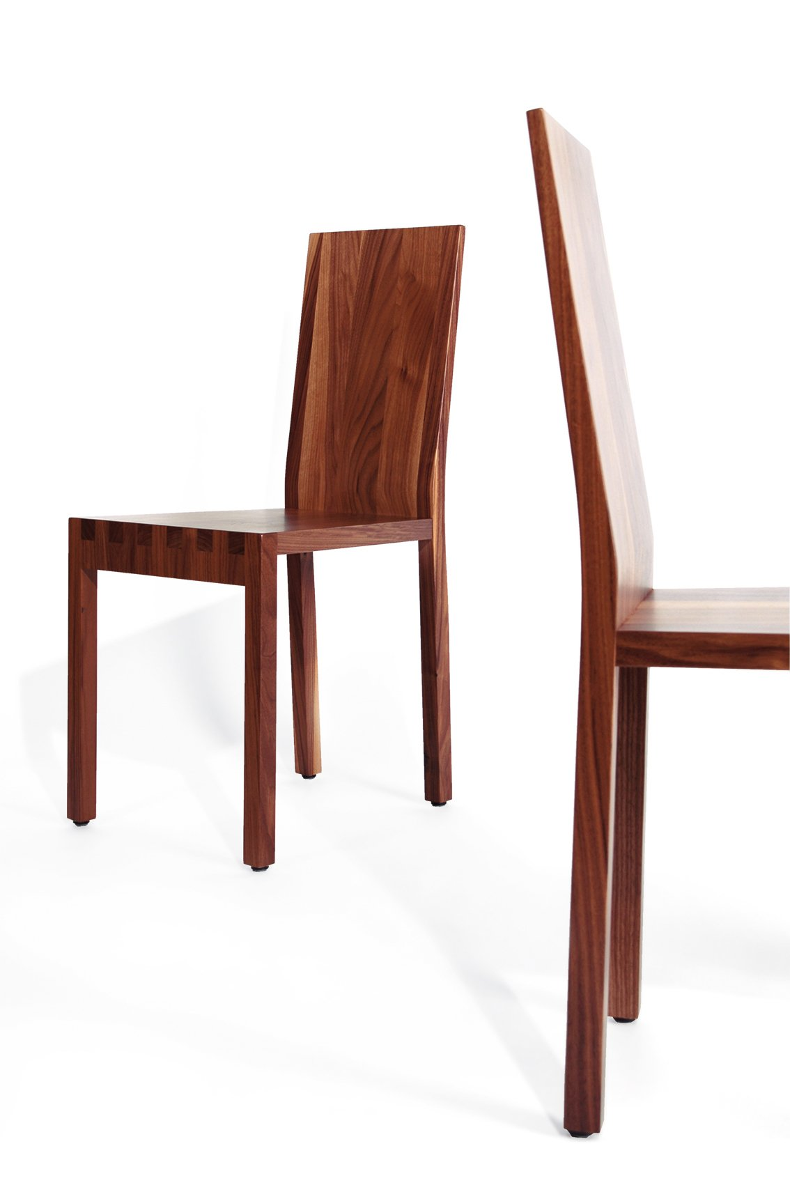 Chair model 6500 th ni st hle barhocker tische b nke for Barhocker 3d model